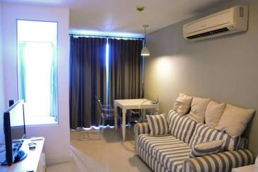 condo for rent bangkok